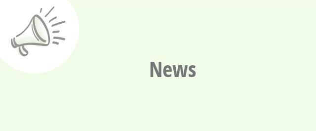 puzzleYOU Blog - News