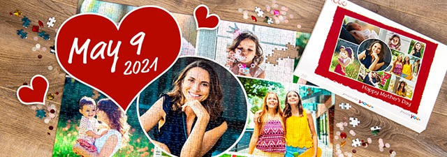 Tips & Ideas for the perfect Mother's Day gift