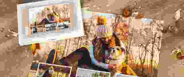 Shop the greatest photo puzzles for any budget